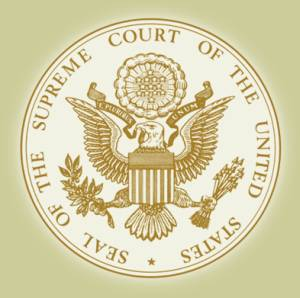USSupremeCourtseal