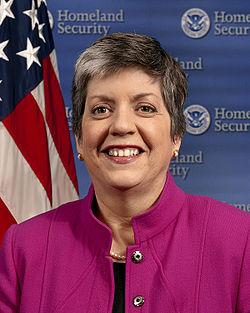 250px-Janet_Napolitano_official_portrait