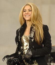 220px-Shakira_at_Obama_Inaugural_%28cropped%29