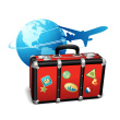 Ist1_5639521-travel-concept