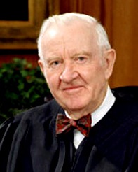 John_Paul_Stevens_official_SCOTUS_portrait_crop