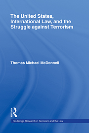 McDonnell Book