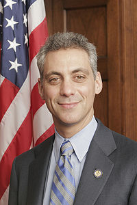 200px-Rahm_Emanuel,_official_photo_portrait_color