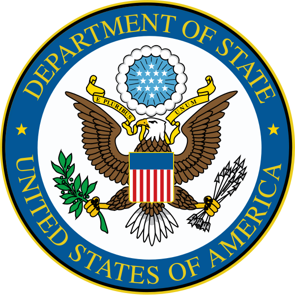 600px-Department_of_state.svg[1]