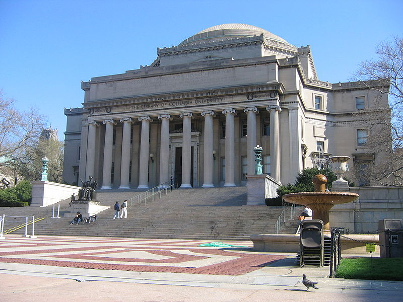 800px-Low_Memorial_Library_Columbia_University_NYC