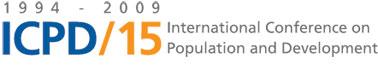 Logo-icpd15[1]