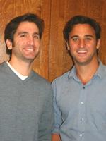 Zelinsky and Kahn