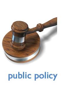 Public_policy_header