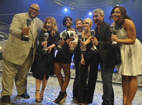 American_Idol_Winners