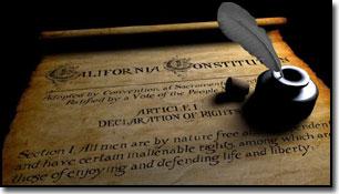 Cal_constitution