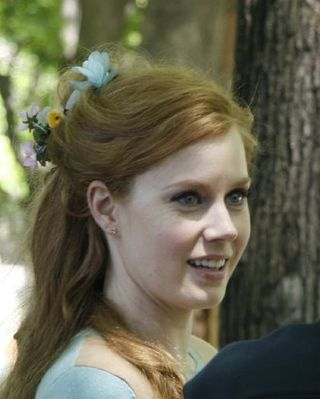 Amy_Adams_(actress)