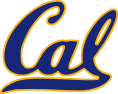 118px-University_of_California,_Berkeley_athletic_logo_svg