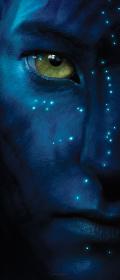 Avatar Movie image Navi