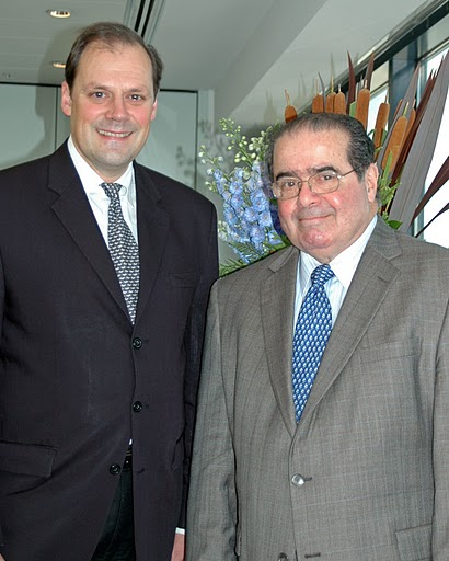 Wojcik and Scalia
