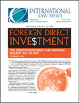 Intl Law News