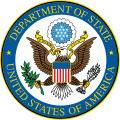 120px-Department_of_state.svg[1]