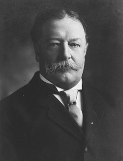 250px-William_Howard_Taft_-_Harris_and_Ewing