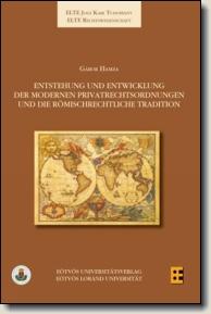 Entstehung_und_Entwicklung_der_modernen_Privatrechtsordnungen_und_die_r_mischrechtliche_Tradition_1