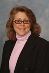 Ncostello_head