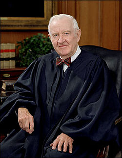 250px-John_Paul_Stevens%2C_SCOTUS_photo_portrait