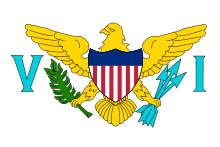 220px-Flag_of_the_United_States_Virgin_Islands_svg