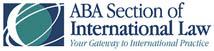 ABA Intlaw