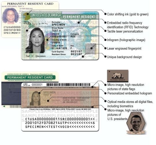 USCIS-greencard-newdesign-comparison