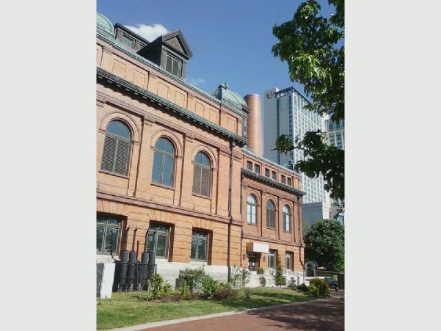 PublicWorksMuseum