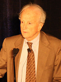 200px-GaryBecker-May24-2008