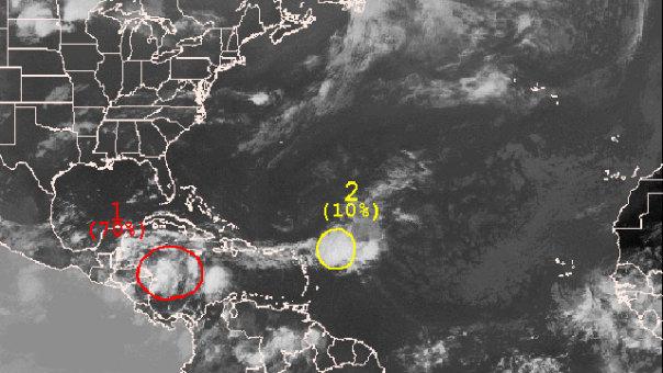 Hurricanes-in-Gulf_doomsday_604x341