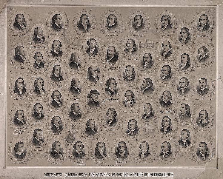 747px-Portraits_&_autographs_of_the_signers_of_the_Declaration_of_Independence_(USA)