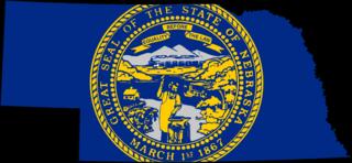 765px-Flag-map_of_Nebraska.svg