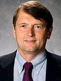 Larson edward