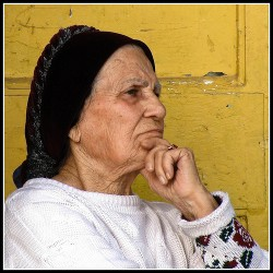Elderly-woman-250x250