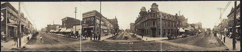 800px-Panoramic_View_of_Fremont,_Nebraska_1908