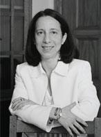 Reva Siegel