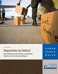 Usdeportation0710