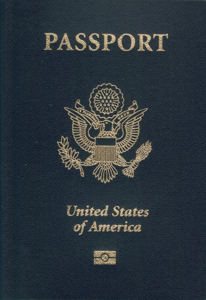 411px-US_Passport