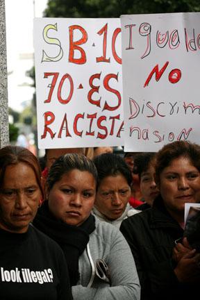 Dnbsb1070protest08x