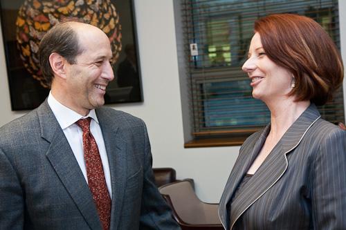 Julia_Gillard_US_Ambassador