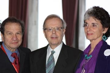 Brill, Kimble & LeClercq