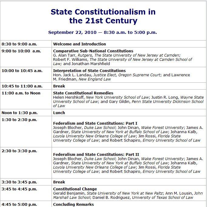 Stateconlaw