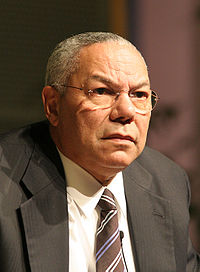 200px-Colin_Powell_2005