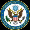 U.S. State Dept