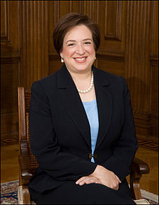225px-Elena_Kagan_SCOTUS_portrait