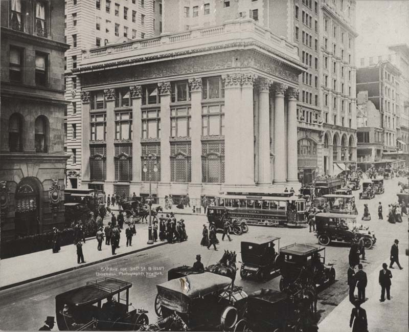 1908Randal