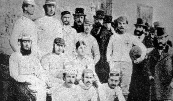 1908Randall