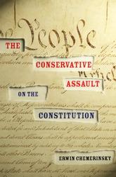 Conservative Assault