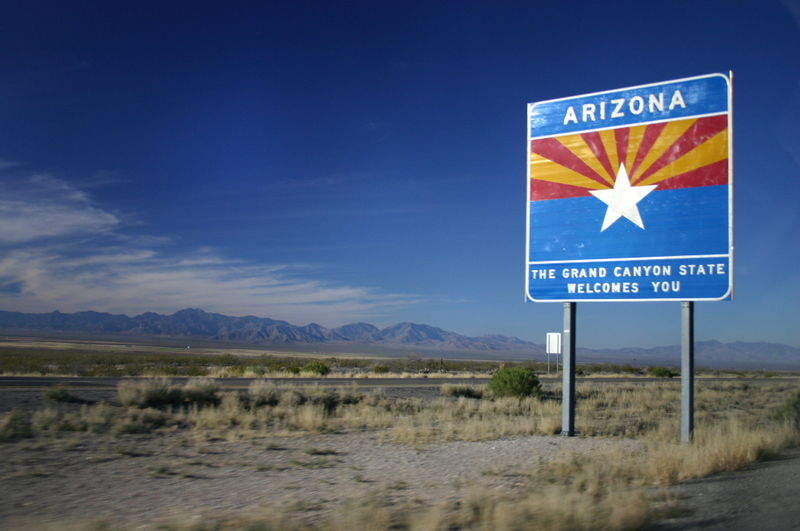 800px-Entering_Arizona_on_I-10_Westbound
