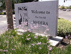 250px-City_of_madera_sign